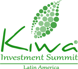 Kiwa Summit Logo