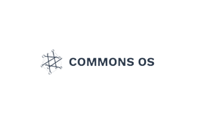 Commons OS Logo