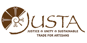 Justa Collective Logo
